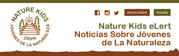 http://thornenature.org/wp-content/uploads/2019/06/NatureKidseLert-Header.png