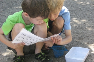 summer-camp-week-3-058