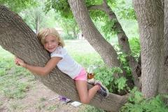 MagicalImagesB Girl hugging tree 2